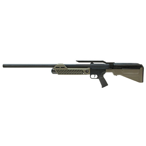 Umarex Hammer .50 Pcp Air Rifle