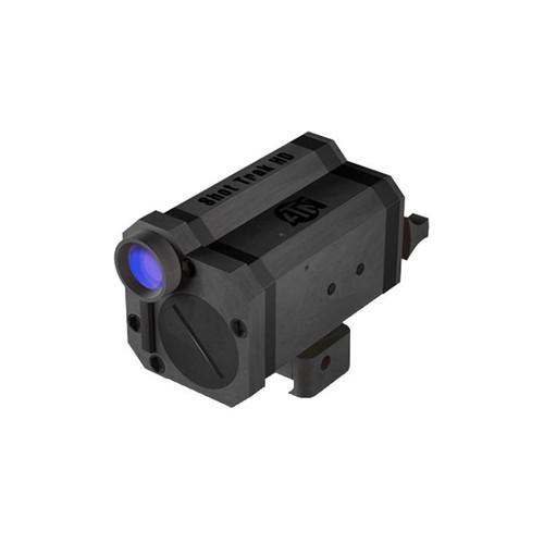American Technology Network Shot Trak HD Video Camera