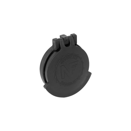 Nightforce Flip-up Lens Caps for 50mm NXS A413
