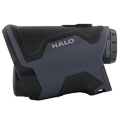 Wildgame Innovations HALO XR700 Laser Rangefinder