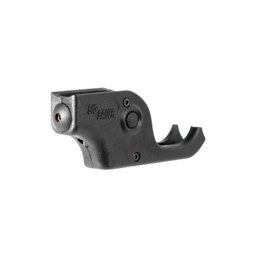 Sig Sauer Laser P238/938 Black X38-TGL