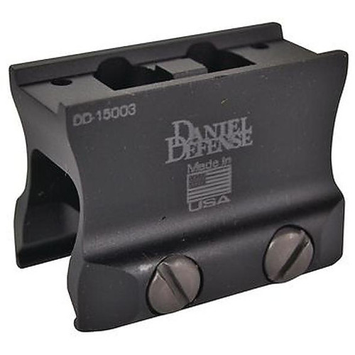 Daniel Defense Aimpoint Micro Clamp Mount DD-15003