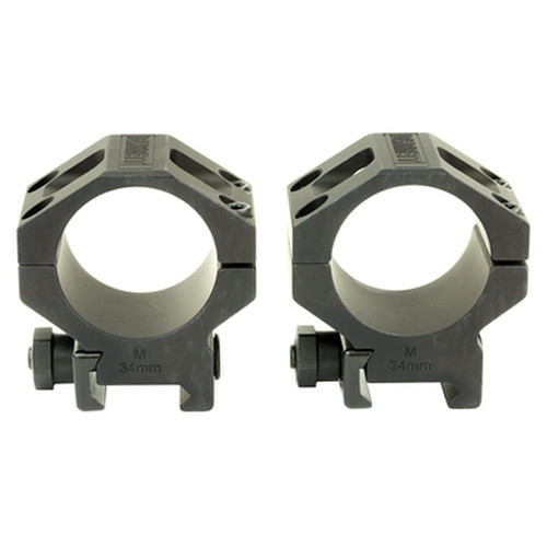 Barrett Rings MED 34MM - 66868