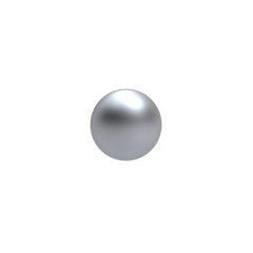 LEE 90436 MOLD DC ROUND BALL 440