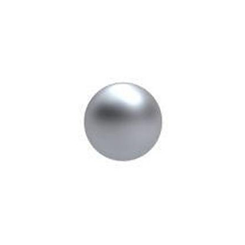 LEE 90440 MOLD DC ROUND BALL 451