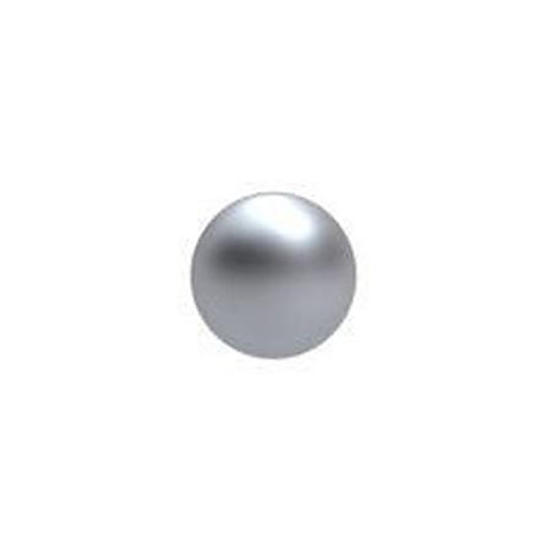 LEE 90442 MOLD DC ROUND BALL 454