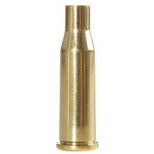 WINCHESTER 218 BEE UNPRIMED RIFLE BRASS CASES 100 COUNT WSC218RU