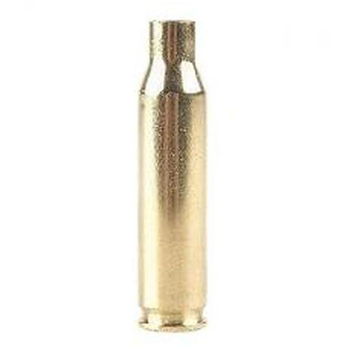 WINCHESTER 375 WINCHESTER UNPRIMED RIFLE BRASS CASES 50 COUNT WSC375WU