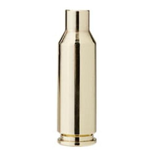 HORNADY 86287 Unprimed Brass 6MM ARC