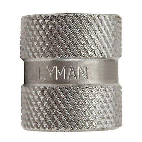 LYMAN 7832336 44 MAGNUM PISTOL MAX GAUGE