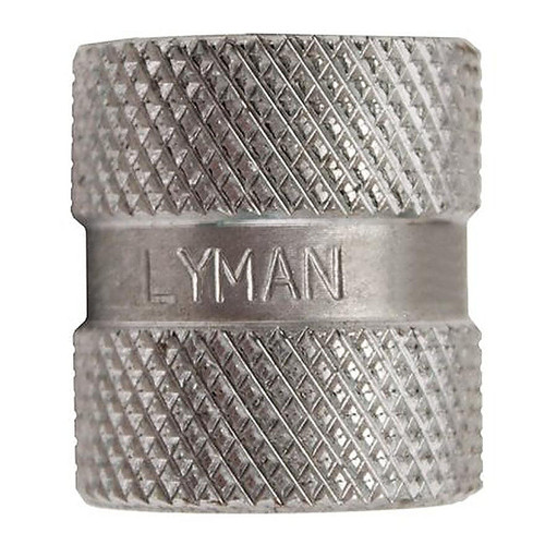 LYMAN 7832330 9MM LUGER PISTOL MAX GAUGE