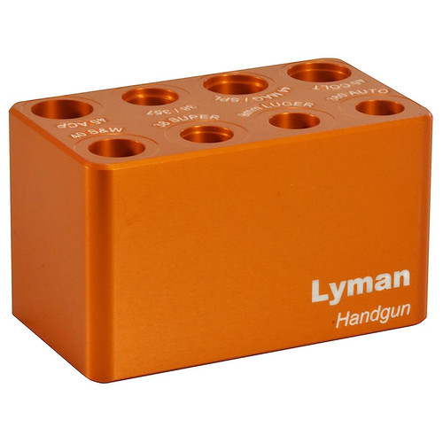 LYMAN 7833019 AMMO CHECKER SINGLE 45-70 GOVERNMENT