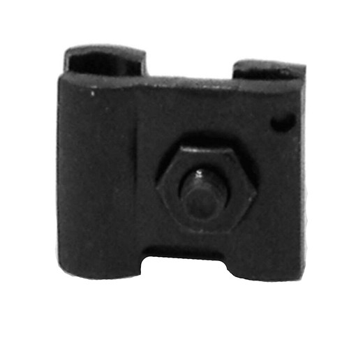 MEC 8377 WAD GUIDE CLIP-ASSEMBLY