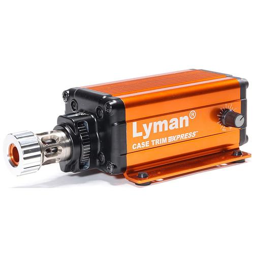 LYMAN 7862015 CASE TRIM XPRESS TRIMMER