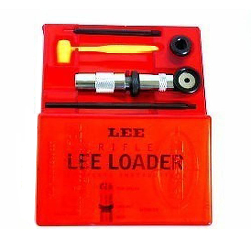 90244 LEE LOADER 30-30 WINCHESTER (30 WCF)