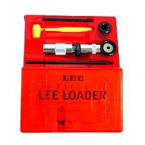 90245 LEE LOADER 308 WINCHESTER (7.62X51MM)