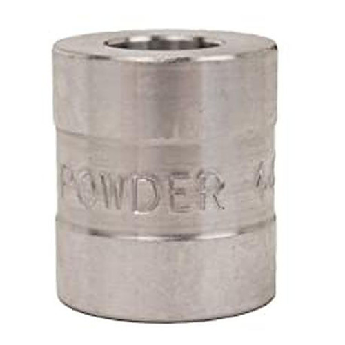 HORNADY 190158 POWDER BUSHING 432