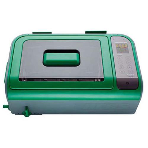 RCBS 87056 ULTRASONIC CLEANER-2