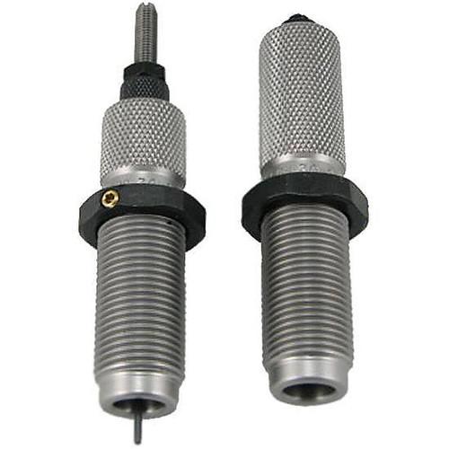 RCBS 11701 F L DIE SET 5.7 X 28 (FN)