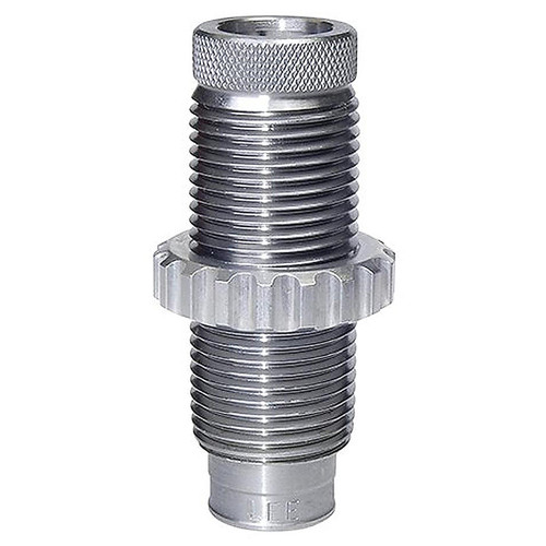LEE 90931 500 SMITH & WESSON COLLET STYLE CRIMP DIE