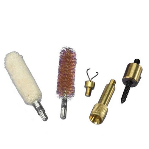 Thompson/Center Arms .45 Cal Ramrod Accessory Kit