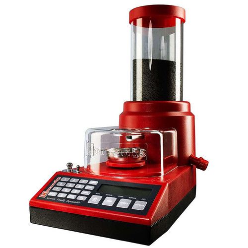 HORNADY 050068 L-N-L AUTO CHARGE POWDER SCALE & DISPENSER