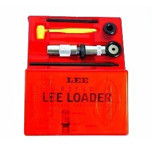 90248 LEE LOADER 30-06 SPRINGFIELD
