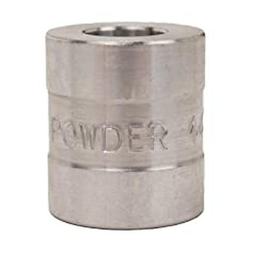 HORNADY 190140 POWDER BUSHING 360