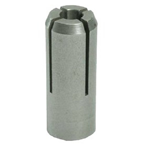 HORNADY 392163 CAM-LOCK BULLET PULLER COLLET #10 (375 CAL.)