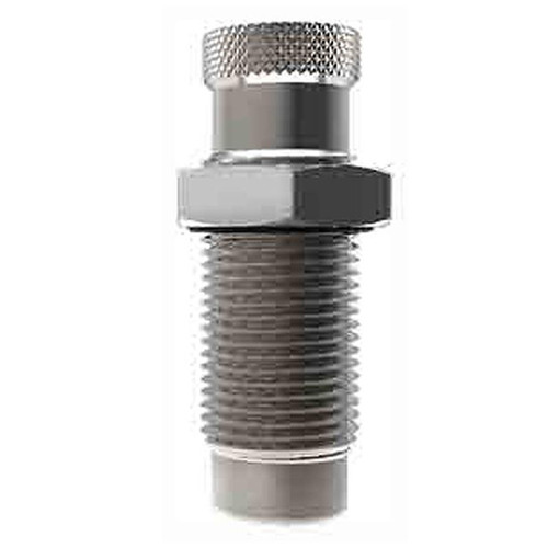 LEE 90229 270 WINCHESTER QUICK TRIM DIE