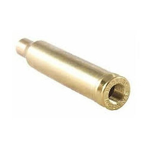 HORNADY A65C L-N-L MODIFIED CASE 6.5MM CREEDMOOR