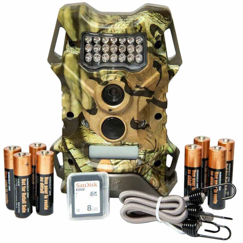 Wildgame Innovations D.R.T. Cam Combo