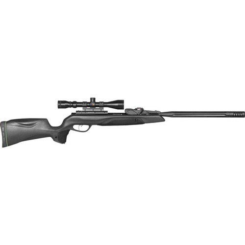 Gamo Swarm Maxxim G2 Air Rifle .177 Caliber