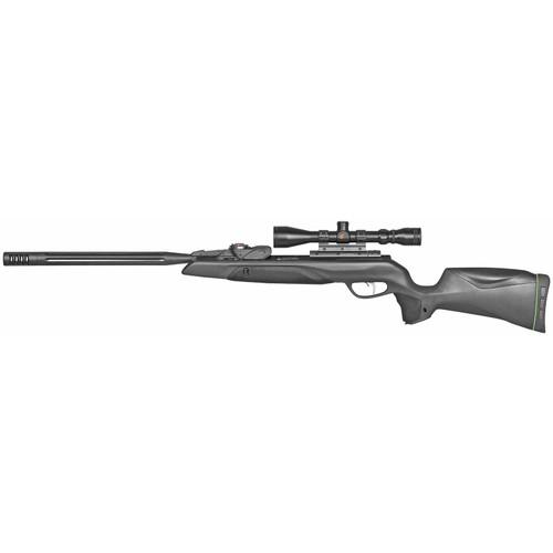 Gamo Swarm Maxxim G2 Pellet Rifle .22 Caliber