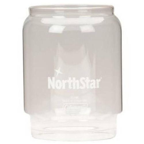 Coleman Northstar Max Globe