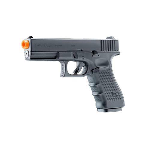 Umarex Glock 17 Gen4 Co2 Airsoft Pistol