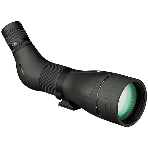 Vortex Diamondback Hd 20-60X85MM Spotting Scope DS-85A