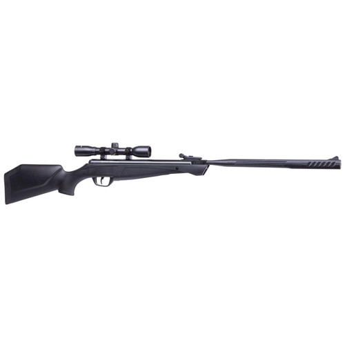Crosman Shockwave .22 Caliber Break Barrel Air Rifle