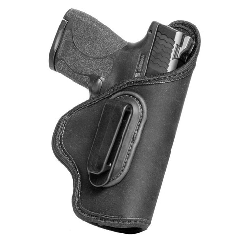 Alien Gear Holsters Grip Tuck Universal IWB Holster S&W Shield/GLOCK 42 RH