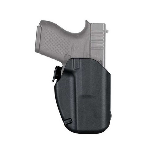 Safariland 571 GLS PF Slim SC Concealment Holster /MP S&W M&P Shield RH