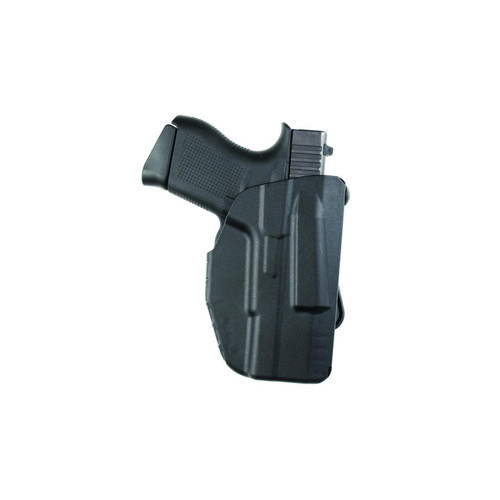 Safariland 7371 7TS Concealment Holster, Springfield XDS 9/40 RH Black