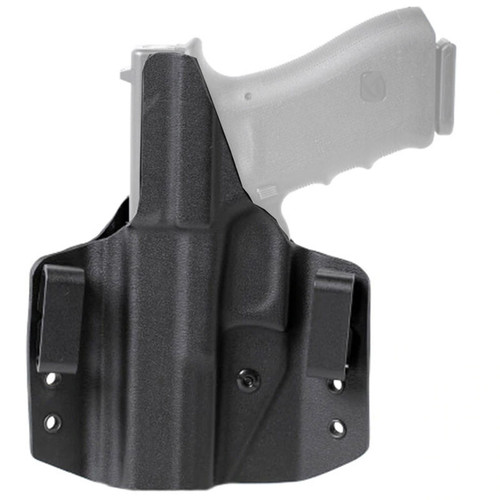 CCW Holster fits Sig P365 RH Black Box