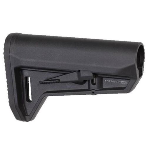 Magpul MOE SL-K AR-15 Carbine Stock Matte Black MAG626-BLK