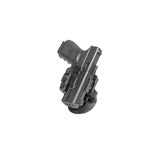 Alien Grip Shape Shift Paddle Glock 43x Right Hand