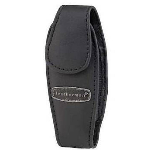 Leatherman 930905 SHEATH