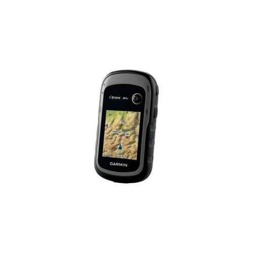 Garmin Etrex 30x Handheld GPS Unit