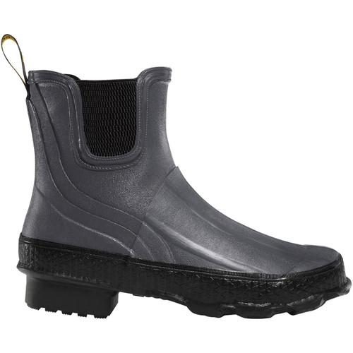 Lacrosse 631044 Women's Grange Chelsea Rubber Boots