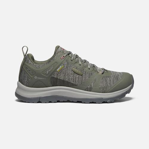 Keen 1022351 Women's Terradora II Waterproof Shoes