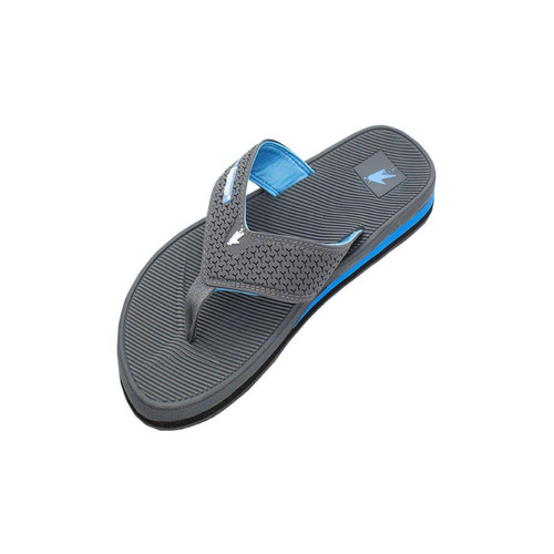 Frogg Toggs 4F0211 Men's Flipped Out Sandals