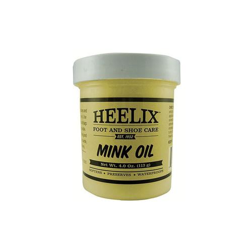 Heelix 745 Mink Oil
